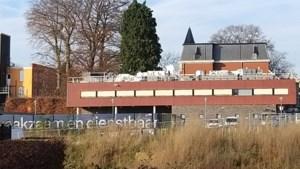 Politiebureau Valkenburg wordt volledig energieneutraal
