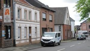 Nederlands-Duitse controles in grensstreek naar misstanden arbeidsmigranten