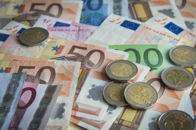 'Huishoudens kunnen duizenden euro's minder lenen'