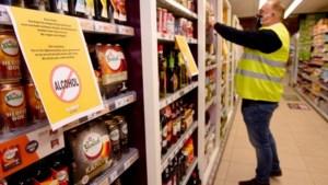 Jumbo en andere supers: 'Hef verbod op alcoholverkoop in avonduren op in aanloop naar kerst'