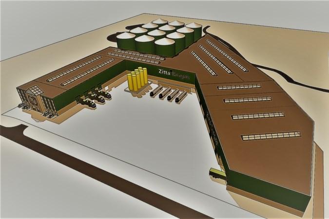 Waarom Chemelot in Geleen een giga-mestfabriek van 100 miljoen euro misloopt