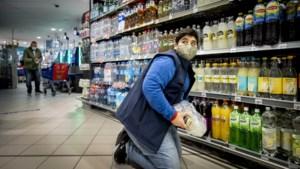 FNV stelt ultimatum aan supermarkten na opgeschort cao-overleg