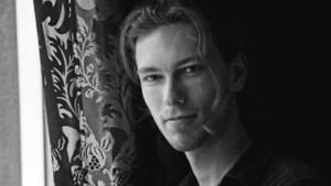 Venlose componist en pianist Willem Suilen absorbeert muziek als een spons