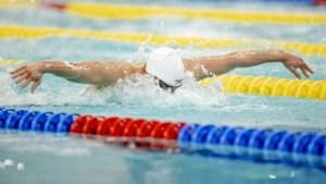 Joeri Verlinden mist olympische limiet maar hoeft nog niet te wanhopen