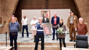 Strijders voor chroom6-slachtoffers winnen Hub Cobbenprijs voor sociale strijd