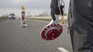 Legaal in Nederland, op de bon in Duitsland: boetes voor te zwaar beladen grensoverschrijdend vrachtverkeer in Selfkant