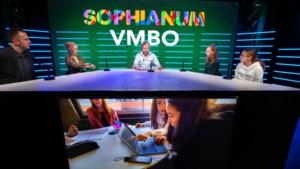 Open dag gaat door, wel online: zo proberen Limburgse scholen nieuwe lichting leerlingen te overtuigen