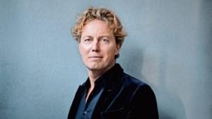 Ahold-topman Wouter Kolk: 'Ik ben heel open, mijn team weet alles'