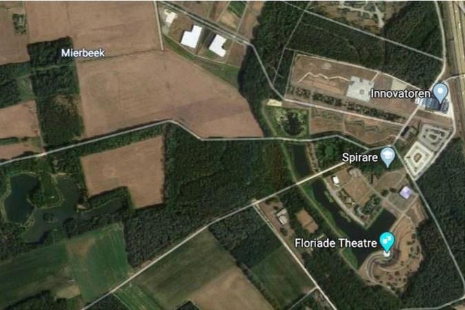 Ontwikkelaar Parc Zaarderheiken in Venlo beticht van subsidiefraude