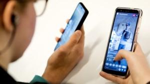 Mededingingswaakhond ACM start onderzoek naar contactloos betalen met smartphones
