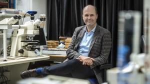 In Limburg ontwikkeld medicijn kan langdurig zieke coronapatiënten mogelijk helpen