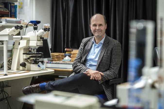 Hoopvol nieuws: een in Limburg ontwikkeld medicijn kan langdurig zieke coronapatiënten mogelijk helpen