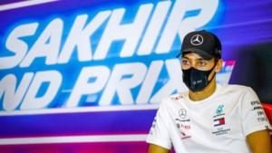 George Russell, van de achterhoede naar de frontlinie in Formule 1