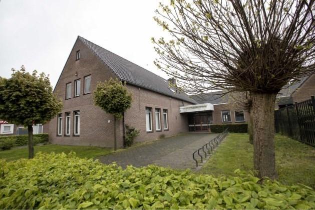 Inventarisatie naar woonbehoefte in oud gemeenschapshuis Ellenhof in Ell