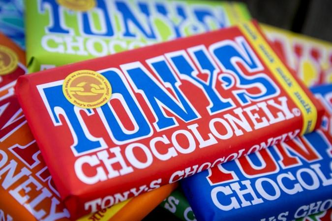 De chocoladereep die onze harten veroverde: 'We zijn geen chocolademaker, maar impactmaker'