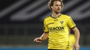 RKC - VVV: Delano van Crooij en Chris Kum waarschijnlijk in de ploeg