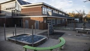 Basisschool in Brunssum tot nader order dicht vanwege coronabesmettingen