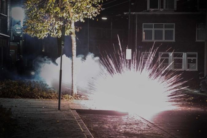 Gemeente Stein gaat strenger controleren op vuurwerkoverlast