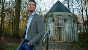 Jongste raadslid van Beek start zoektocht naar meer gemeentelijke monumenten