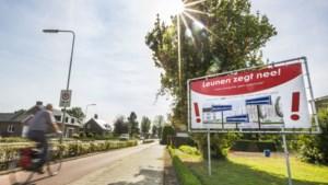 Venray strijdt verder tegen arbeidsmigranten aan de Westsingel