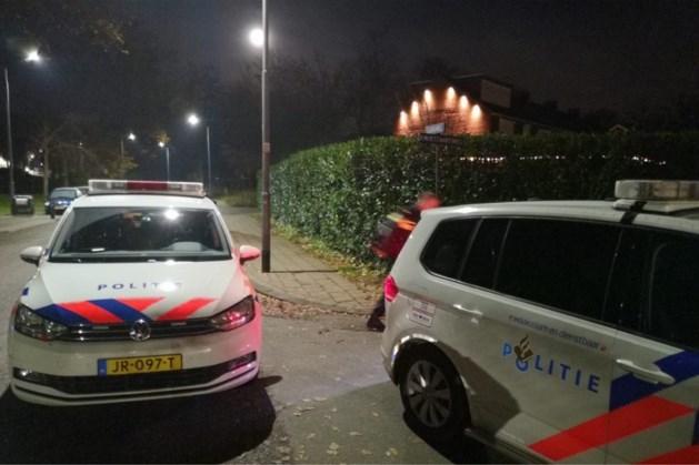 Bewoners na schietpartij Venlo: 'Dit voelt niet veilig. De burgemeester moet wat doen'