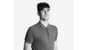 Podcast Staatsgeheim van Stan (29) uit Oirlo houdt luisterend Nederland in zijn greep
