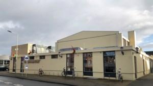 Toekomst van gemeenschapshuis De Pinnenhof in Nederweert blijft nog even ongewis