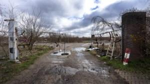 Stedenbouwkundige enthousiast over feelgood-bewonersplan 'Limmel aan de Maas'