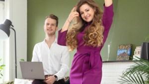 Door corona verdient Daria minder: 'Financieel ben ik chaotisch en impulsief'