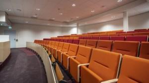 Limburg krijgt nieuwe universitaire opleidingen
