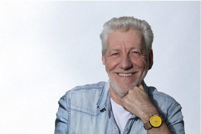 Opinie: Oud-burgemeester Jos Heijmans van Weert toont zich een slecht verliezer en een slecht schrijver