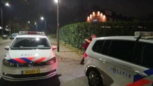 Gemeente doet buurtonderzoek na schietpartij Venlo