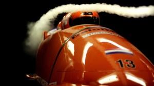 DSM in de sport: van de miljoenen die klaar lagen voor FC Limburg tot de eerste Nederlandse bobslee in de historie