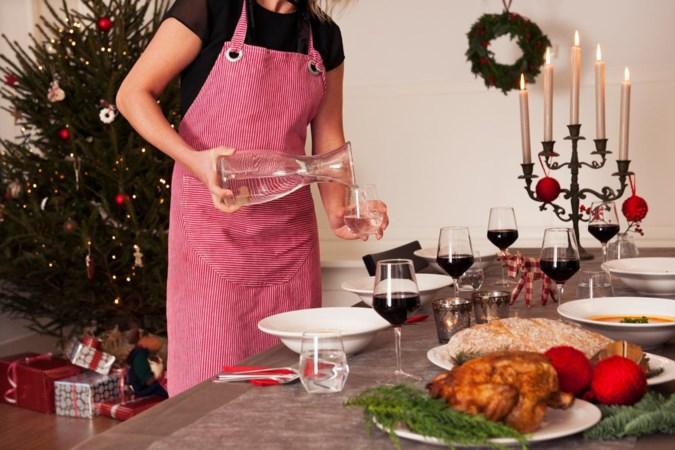 De druk om de teugels te laten vieren neemt toe, maar toch is er nauwelijks ruimte voor versoepeling met kerst
