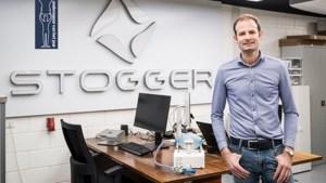 Ondernemer Stefan Dorssers geeft de hele wereld zuurstof in tijd van ademnood: 'We hebben nog nooit zo hard gewerkt'