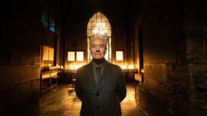 Broedermeester Hommes zag religieus Maastricht in vijftig jaar sterk veranderen