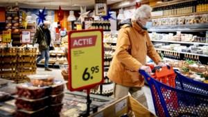 Mondkapjesplicht is verwarrend: Annelies werd zonder pardon de winkel uitgezet terwijl ze een uitzondering is