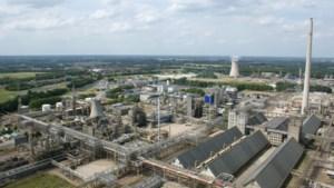 Bedrijf Fibrant op Chemelot schrapt tien procent van aantal werknemers