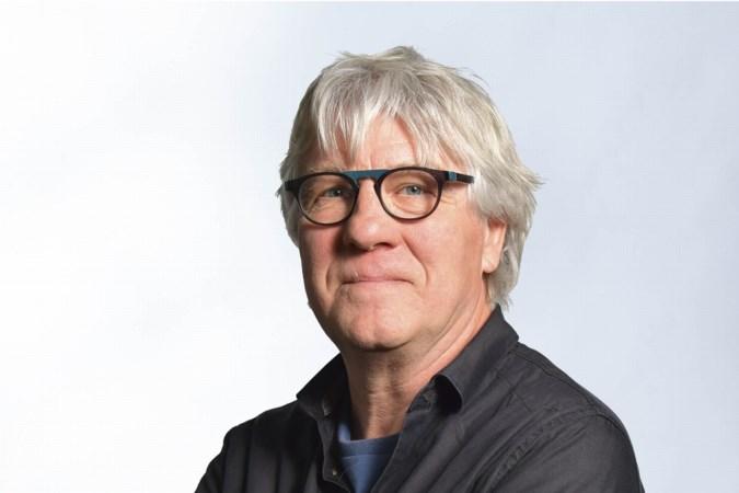 Column: Todd Rundgren heeft de 'floppie van het jaar' te pakken