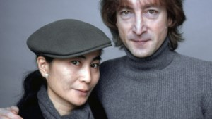 Limburgse artiesten over de erfenis van John Lennon: 'Voor mij is hij de ziel van The Beatles'