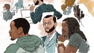 Verdachten van moord op advocaat Derk Wiersum ook gekoppeld aan dubbele moord in Suriname