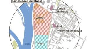 PvdA wil snel duidelijkheid over Limmel aan de Maas