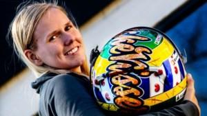 Formule 1-weekend op Zandvoort krijgt ook vrouwenrace