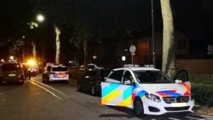 Belangrijke getuige meldt zich na sms-bom in onderzoek naar liquidatiepoging in Sittard