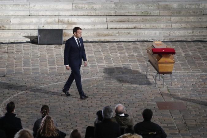 Limburgse leraar maakt zicht zorgen: 'Je hoort steeds vaker: homo's komen in de hel of moeten dood'