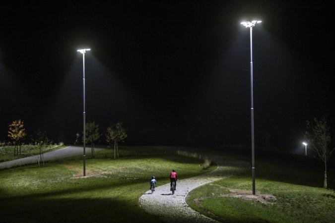 Na jaren zoeken is in De Bergklimmers een exploitant gevonden voor het Tom Dumoulin Bike Park in Sittard
