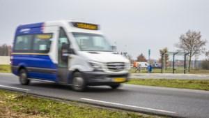 Buslijn naar Venlose 'middle of nowhere' bij Greenport verdwijnt: 'Ik denk dat ik maar een auto koop'