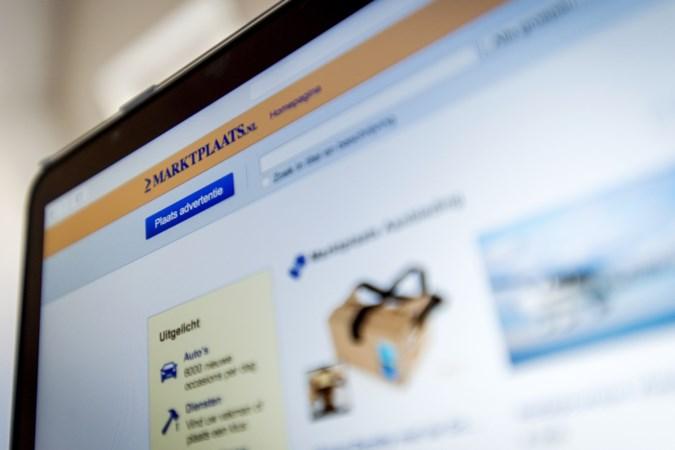 Topdrukte op Marktplaats door coronacrisis, zoekterm 'gratis' steeds populairder