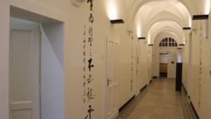 Zuyd niet bang voor Chinese inmenging door Confucius Institute Maastricht