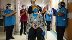 TERUGLEZEN | Waakhond: coronavaccin Pfizer voldoende veilig en effectief, Johnson op de vingers getikt